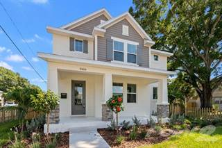 Single Family for sale in 425 22nd Ave N., St. Petersburg, FL, 33704