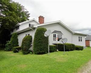 Single Family for sale in 8448 OLD STATE Road, Franklin, PA, 16410