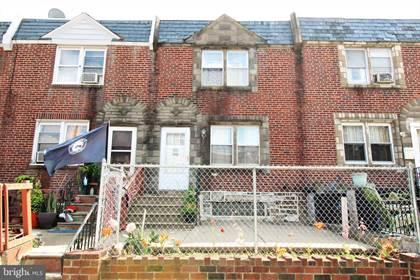 Residential Property for sale in 650 E ANNSBURY STREET, Philadelphia, PA, 19120