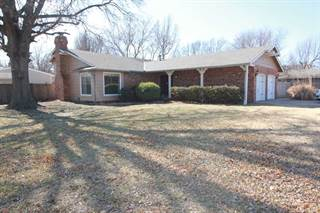 Single Family for sale in 1365 N PETERSON AVE, Wichita, KS, 67212