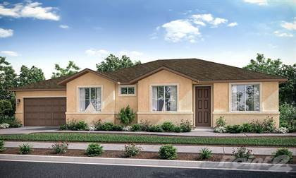 Singlefamily for sale in 106 W Kimball Ave, Visalia, CA, 93277