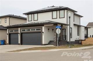 Photo of 3433 Green Brook ROAD, Regina, SK