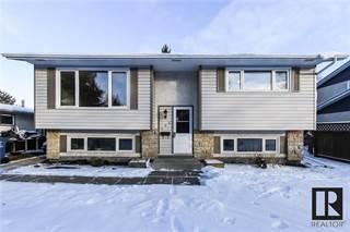 Single Family for sale in 174 Edgemont DR, Winnipeg, Manitoba
