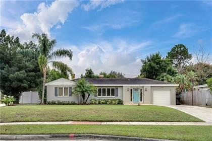 Residential Property for sale in 1122 NOTTINGHAM STREET, Orlando, FL, 32803
