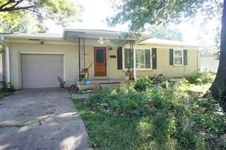 Single Family for sale in 5305 S Madison Avenue S, Tulsa, OK, 74105
