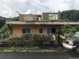 Single Family for sale in 178 CALLE ALONDRA, Rio Grande, PR, 00745