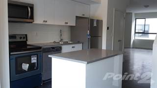 Residential Property for rent in 369 Essa Rd  Barrie Ontario L4N9C8, Barrie, Ontario, L4N9C8