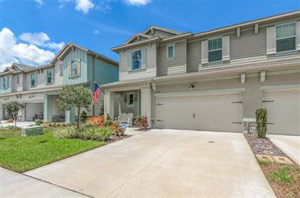 Residential Property for sale in 2276 SPRING LAKE COURT, Clearwater, FL, 33759