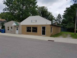 Multi-family Home for sale in 102/104 N Pleasant Street, Fremont, IN, 46737