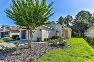 Single Family for sale in 378 Hartford Court, Spring Hill, FL, 34609