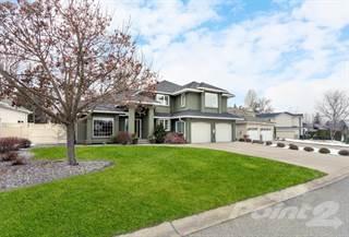 Residential Property for sale in 457 Cascia Drive, Kelowna, British Columbia, V1W 3C7