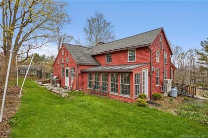 Residential Property for sale in 51 Lanes Pond Road, North Branford, CT, 06472