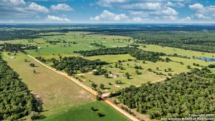 Farm And Agriculture for sale in 9737 County Road 353, Gause, TX, 77857