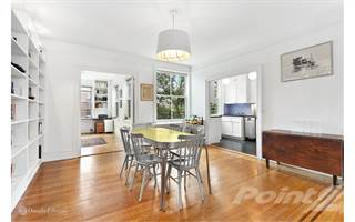 Co-op for sale in 35-20 77th St 41, Queens, NY, 11372