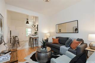 Residential Property for sale in 258 Shipley Street 2, San Francisco, CA, 94107