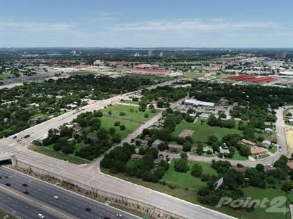 Multi-family Home for sale in Fort Sam Houston, San Antonio, TX, 78208