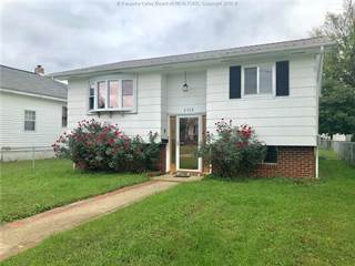 Residential Property for sale in 2316 Jefferson Avenue, Point Pleasant, WV, 25550