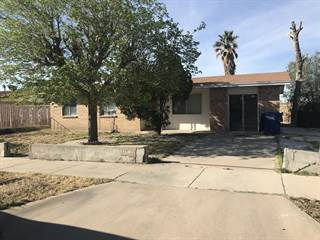 Residential Property for sale in 8536 San Miguel Drive, El Paso, TX, 79907