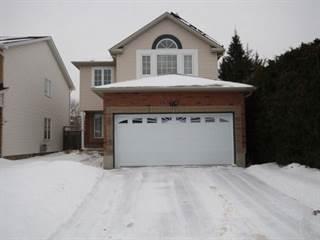 Residential Property for sale in 56 Borealis Cres, Ottawa, Ontario