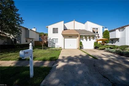 Residential Property for sale in 5920 Buckminister Lane, Virginia Beach, VA, 23462