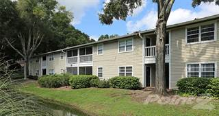 Apartment for rent in Paddock Place Apartments - The Clydesdale, Ocala, FL, 34474
