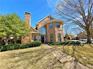 Single Family for rent in 14613 Waterview Circle, Addison, TX, 75001