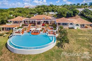 Residential Property for sale in sxm Mariposa Terres Basses, Les Terres Basses, Saint-Martin (French)