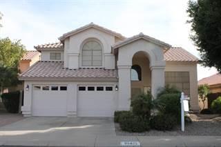 Single Family for sale in 16415 N 39TH Place, Phoenix, AZ, 85032