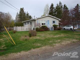 Residential Property for sale in 29 Thomas Ave, Saint Andrews, New Brunswick