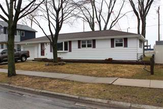Single Family for sale in 1141 SHADOW Lane, Green Bay, WI, 54304