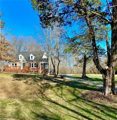 Single Family for sale in 6015 Shallowford Road, Lewisville, NC, 27023