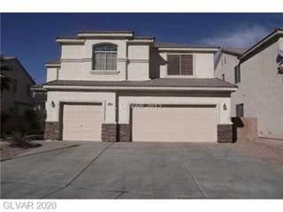 Single Family for rent in 5408 WHISPER LAKE Avenue, Las Vegas, NV, 89131