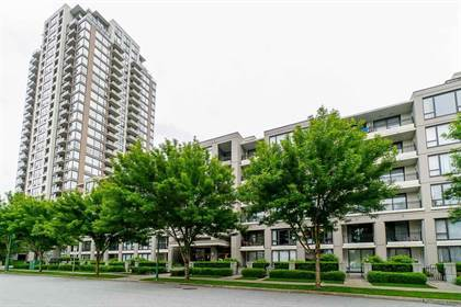 Single Family for sale in 7138 COLLIER STREET 611, Burnaby, British Columbia, V5E0A2