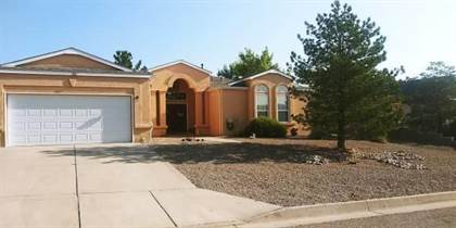 Residential Property for rent in 7321 DONET Drive NE, Rio Rancho, NM, 87144