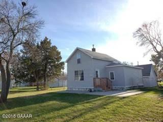 Single Family for sale in 905 Colorado Avenue, Morris, MN, 56267