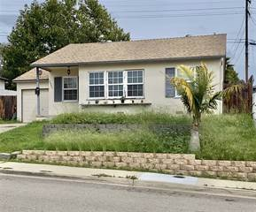 Single Family for sale in 2003 Rexford Dr, San Diego, CA, 92105