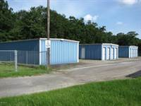 Photo of 7855 HWY 90, Sneads, FL