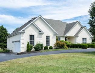 Single Family for sale in 180 Talbott Dr, Bowling Green, KY, 42103