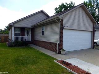Single Family for sale in 34372 Marino St, Greater Mount Clemens, MI, 48035