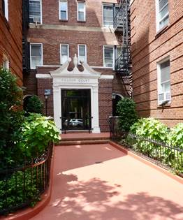 Residential Property for sale in 35-24 72nd Street 1A, Queens, NY, 11372