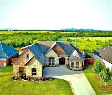 Residential Property for sale in 4409 Vista Del Sol, Abilene, TX, 79606