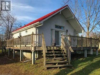 Single Family for sale in 142 VICTORIA Drive, Kawartha Lakes, Ontario, K0M1G0