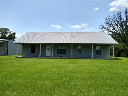 Residential Property for sale in 2044 Cardinal, Gilmer, TX, 75645