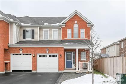 Residential Property for sale in 108 MCMONIES Drive, Waterdown, Ontario, L8B 0A6