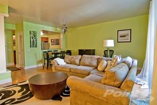 Apartment for rent in 1725 Oxford St, Berkeley, CA, 94709