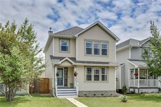 Single Family for sale in 38 BRIDLERIDGE RD SW, Calgary, Alberta
