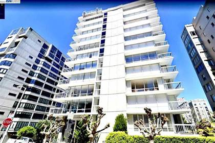 Residential Property for sale in 1998 Broadway 807, San Francisco, CA, 94115