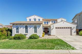 Single Family for sale in 5684 Arcadia Circle , Discovery Bay, CA, 94505