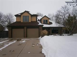 Single Family for sale in 1706 RIVER MILL Road, Oshkosh, WI, 54901