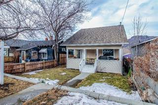 Residential Property for sale in 962 Pine Street, Kamloops, British Columbia